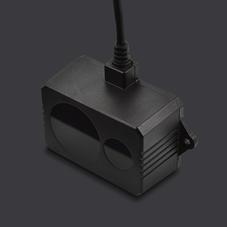 距离传感器-DE-LIDAR TF02 (ToF) 激光测距 (22m)