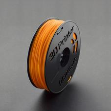 打印耗材-1.75mm PLA 3D打印机耗材 (1Kg) –金