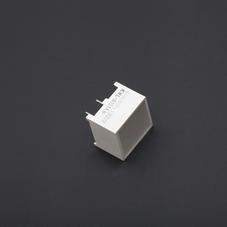 13*13mm 方形LED灯珠 琥珀色