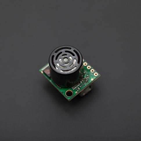 MaxSonar AE0 超声波测距模块MB1300( 美国原装进口)