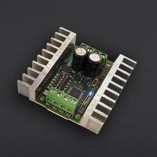 直流电机驱动-SysRen单路25A直流电机驱动器