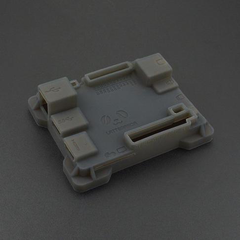 LattePanda硅胶外壳