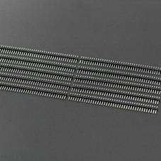 电子元件-40PIN排针(11mm) 10根