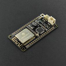 无线通信-FireBeetle BLE4.1 低功耗蓝牙控制器