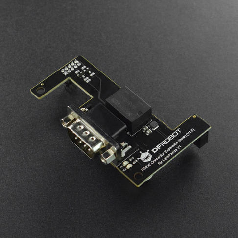 LattePanda V1 RS232接口扩展板