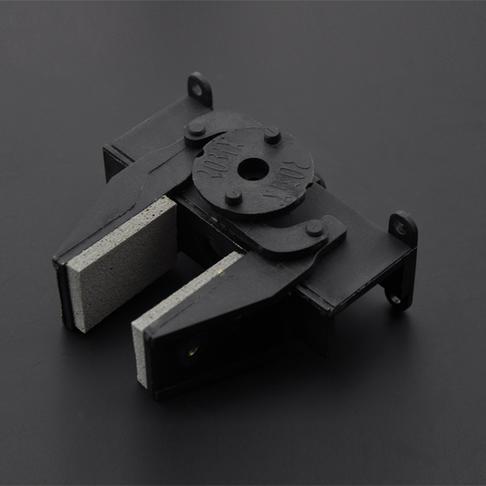 LG-NS机械手夹持器(含舵机)