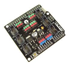 DFRobot出品 Gadgeteer扩展板