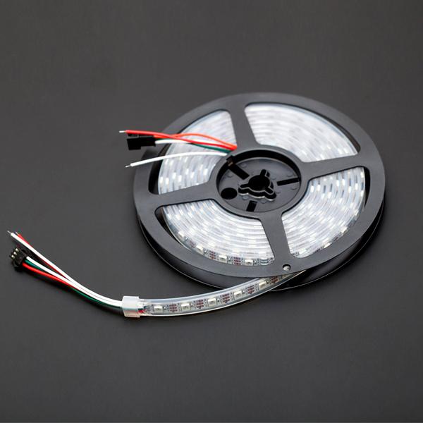 炫彩 WS2812 LED灯带 3米