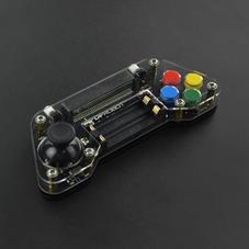 micro:bit gamepad 遥控手柄 4.0