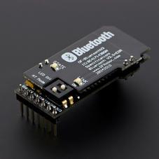 DF-BluetoothV3蓝牙串口模块