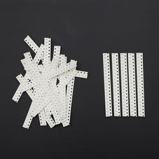 电子元件-贴片电阻 0805±5% 500件