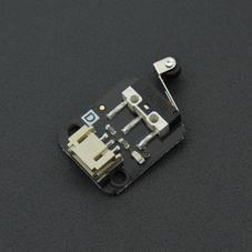 传感器模组-碰撞传感器(右)
