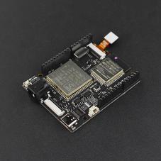 Maixduino AI 开发板(OV2640)