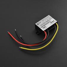 电源模块-DC24V转DC7.5V 5A 电源转换器