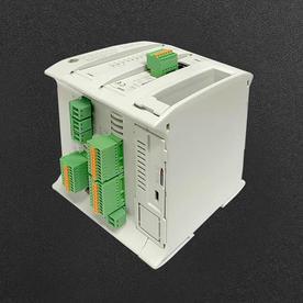 DFRobot创客商城新品推荐树莓派工业控制器(继电器输出)