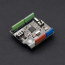 Arduino扩展板-中英文语音合成扩展板