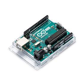 DFRobot品牌推荐-Arduino UNO R3 (意大利原装正版)