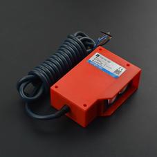 红外传感器-漫反射红外光电开关