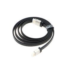 线材-HDMI高清数据线 1.5M