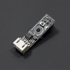 巡线传感器-智能灰度传感器 v1.0