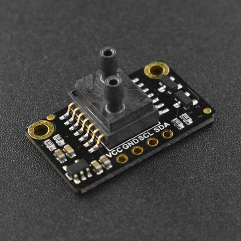 差压传感器(±500pa)