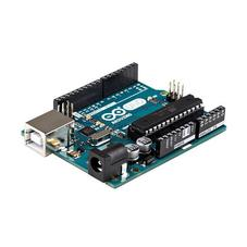 Arduino UNO R3 (意大利原装正版)