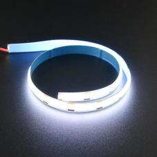 顯示模組/電源/LED燈-LED柔性燈帶(白色)