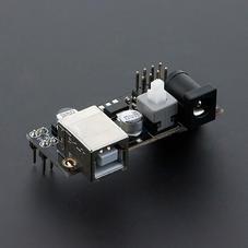 电源模块-面包板电源板