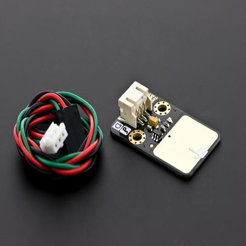 数字触摸开关Touch(Arduino兼容)