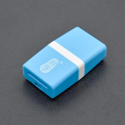 川宇C289 TF卡/MicroSD卡读卡器