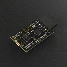 USB Serial Light Adapter