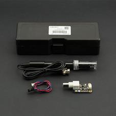 传感器模组-模拟ORP计 氧化还原电位计 Arduino兼容