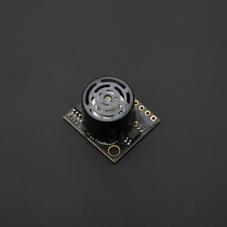 超声波传感器-MaxSonar EZ1超声波测距模块MB1013(美国原装...