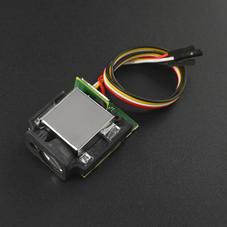 新品-紅外激光測距傳感器(50m/80m)