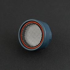 传感器模组-URM06-RS485 大功率超声波测距模块