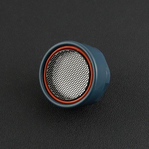 URM06-RS485 大功率超声波测距模块