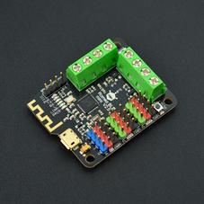 Romeo控制器-Romeo BLE mini V2.0 控制器 (Ardui...