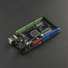 全部商品-DFRduino Mega2560 V3.0控制器 (3D打...