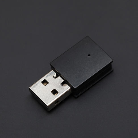 USB BLE-LINK V1.0 Bluno无线下载适配器