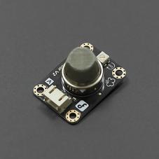 模拟煤气气体传感器 (MQ5)