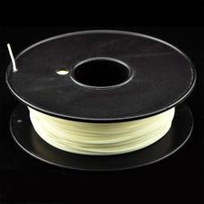 1.75mm (0.5kg) PVA 可溶性3D打印耗材