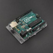 全部商品-Arduino UNO R3 (意大利原装正版)