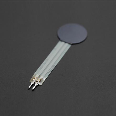 """0.5""""电阻式压力传感器"""