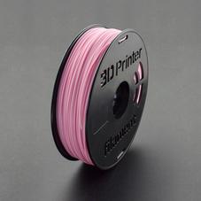 打印耗材-1.75mm PLA 3D打印机耗材 (1Kg) –粉色