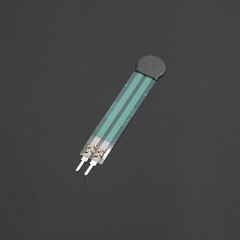 """0.3""""电阻式压力传感器"""