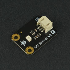 全部商品-GUVA-S10GD UV紫外线传感器