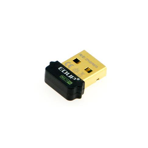迷你USB无线网卡 树莓派必备