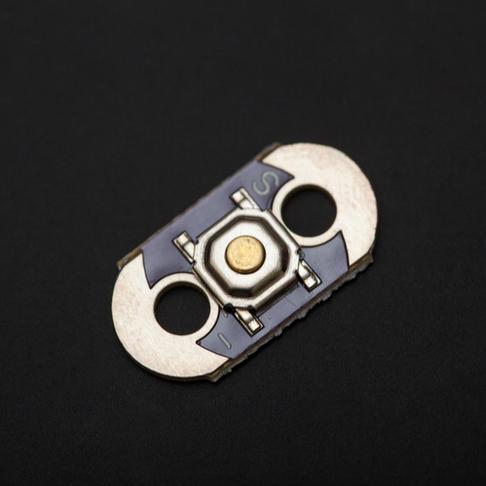 lilypad按钮模块(美国原装进口)