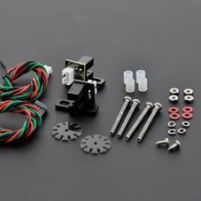 编码器-A4WD/3PA小车专用编码器