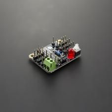 Arduino控制器-Beetle主控器扩展板